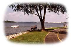 Rock Island County, Illinois - Things To Do Page