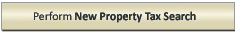 Perform New Property Tax Search